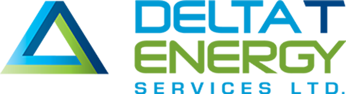 Delta T Energy Services Ltd.